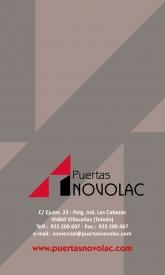 NOVOLAC-2018-PAG-108